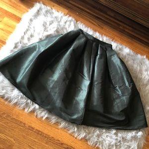 """Dresses & Skirts - """"Power-Poof Girl"""" Skirt"""